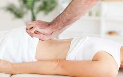 Orthopedic & Musculoskeletal Rehabilitation